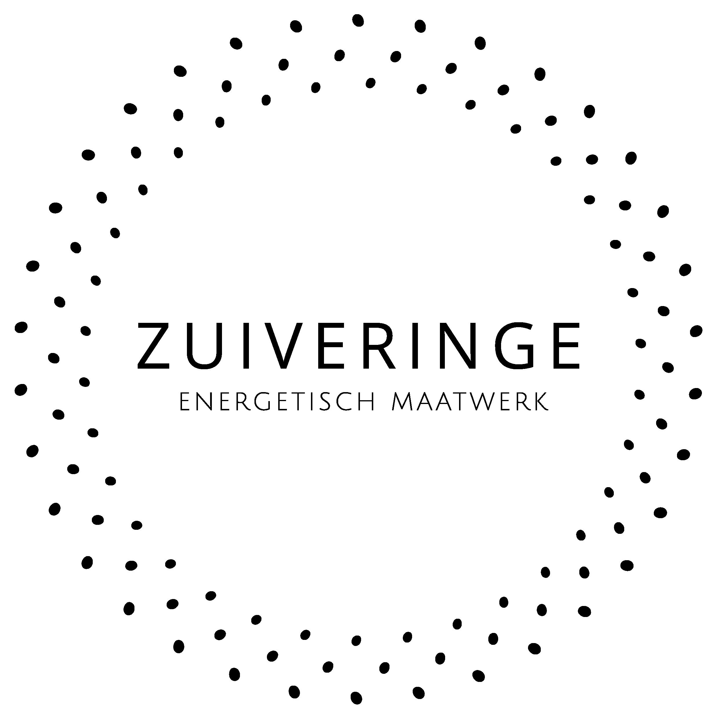 Zuiveringe